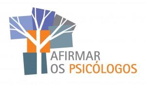 Congresso Ordem dos Psicologos