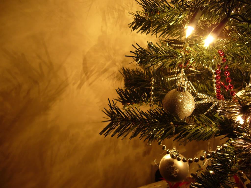 O Outro lado do Natal