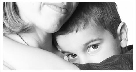 Intervenção e Prevenção: Crianças e Jovens em Risco