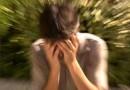 Agorafobia: O Medo de sentir Medo