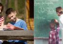 Tipos de Dislexia e Intervenção
