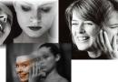 O conflito emocional da Bipolaridade