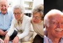 Fim da carreira profissional e agora? – O impacto social e psicológico da entrada na aposentadoria
