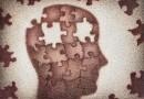 I Congresso Internacional de Neuropsicologia e Neurociências – ´Novos e Velhos Paradigmas´