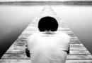 Considerações sobre o Suicidio: Um grito silensioso