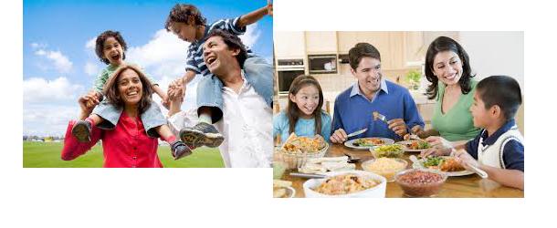 Pais: Trabalho e família. Como gerir o seu tempo?