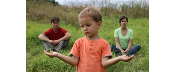 O Divórcio e os seus Aspetos Psicossociais